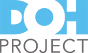 doh-project
